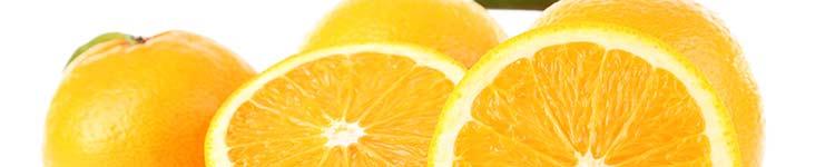 duft-orange