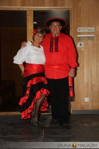 national-sauna-championships-hungary-2015-003