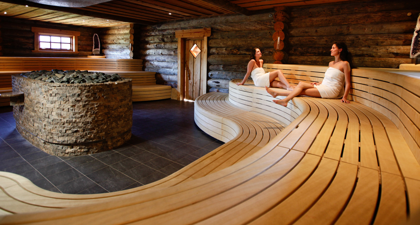 aufguss wm qualifikation in bussloo holland sauna magazin ratgeber f r ihren wellness. Black Bedroom Furniture Sets. Home Design Ideas