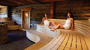 sauna magazin ratgeber f r ihren wellness sauna tag. Black Bedroom Furniture Sets. Home Design Ideas